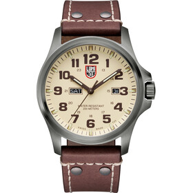 Luminox Atacama Field Day Date 1927 Watch